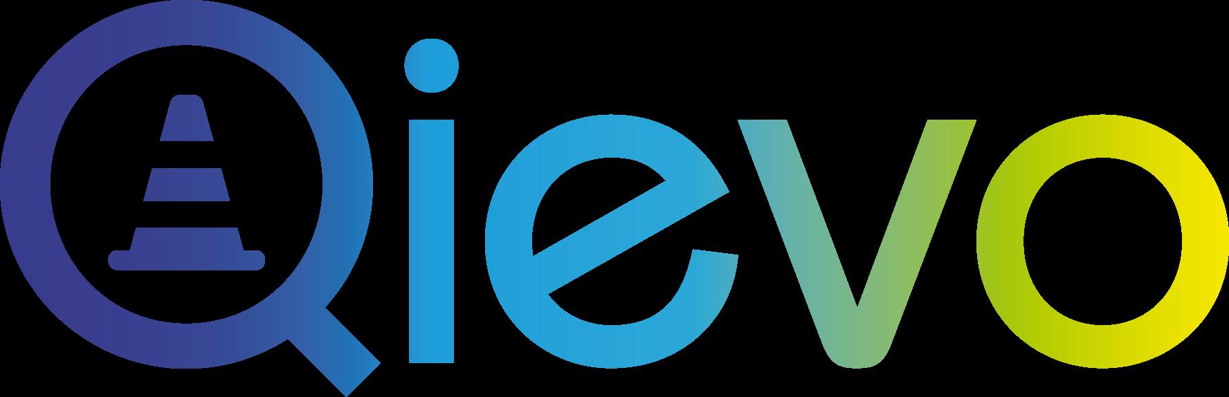 Qievo