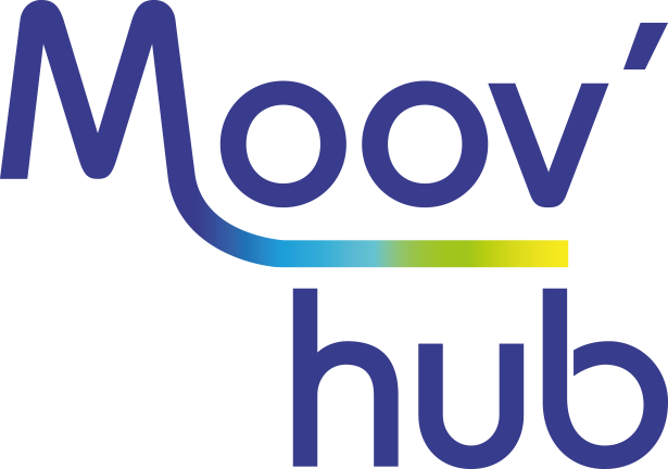 Moov'hub